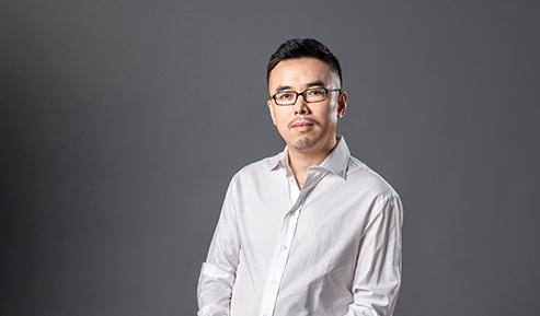 王春龙:5G时代,智慧照明迎来空前发展 | 《莱·说》