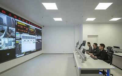 浅析智能照明控制系统的广泛应用